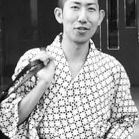 Sakoryu